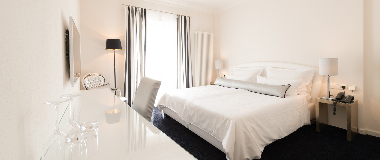 standard hotel villa seeschau meersburg am bodensee. Black Bedroom Furniture Sets. Home Design Ideas