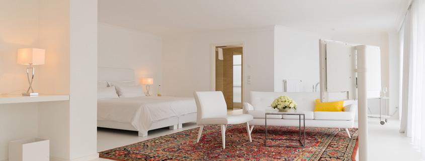 Zimmer Suiten Hotel Villa Seeschau Meersburg Am Bodensee