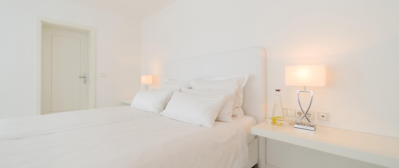 Atelier Hotel Villa Seeschau Meersburg Am Bodensee